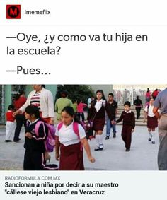 Read from the story 𝗺𝗲𝗺𝗲𝘀 2 by joshdona (hatake) with 984 reads. Funny Spanish Memes, Spanish Humor, Funny Images, Funny Pictures, Mexican Memes, Comedy Central, Marvel Memes, Best Memes, Hilarious