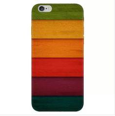 Indian Wood - Indian Colors  Modelos: iPhone 4/4s, 5/5s, 5c, 6/6Plus Samsung Galaxy S4 y S5 Moto G 1era y 2da generación  Moto X 1era y 2da generación
