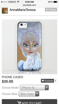 http://society6.com/annamariateresa/elsa-frozen-a-la-russe_iphone-case#9=195&52=377