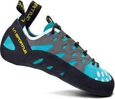 La Sportiva TarantuLace Rock Shoes - Women's - REI.com