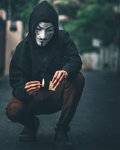New wall paper celular whatsapp hombre 44 Ideas Joker Iphone Wallpaper, Smoke Wallpaper, 8k Wallpaper, Phone Screen Wallpaper, Joker Wallpapers, Wallpaper Quotes, Boy Photography Poses, Dark Photography, Creative Photography