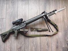 Fass90 Tactical Guns, G 5, Sig Sauer, Military Guns, Assault Rifle, Musketeers, Rifles, Firearms, Weapons