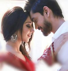 👉Only love pics 💑 ur love 😍😍😍 me❤❤❤ fallow me 👈 ⤴⤴⤴ Romantic Couple Images, Indian Wedding Couple Photography, Wedding Couple Poses Photography, Wedding Couple Photos, Couple Photoshoot Poses, Wedding Couples, Beautiful Couple, Sweet Couple Pictures, Love Couple Images