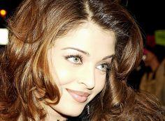 Aishwarya Rai Bachchan (Actress), Aishwarya Rai, also known as Aishwarya Rai Bachchan, is an Indian film actress and model. She was the first runner-up of the Miss India pageant, and the winner of the Miss World pageant of 1994. Born: November 1, 1973 (age 39), Mangalore Height: 1.70 m Siblings: Aditya Rai, Parents: Krishnaraj Rai, Brindya Rai, Children: Aaradhya Bachchan