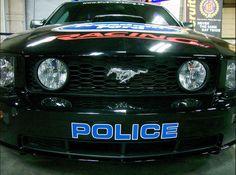 add2-Police-cars-920-4