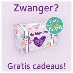 De Blije Doos | WeGive http://www.wegive.nl/cadeau/inspiratie/3355