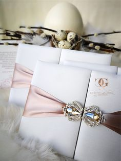 High quality silk wedding invitations design and created by GNC Luxury Invitations & Design #wedding#invitation#hochzeit#hochzeitseinladung#papeterie#hochzeitspapeterie#hochzeitseinladung#einladung#wedluxe#zankyou#weddinginvitation#invitation#spring Spring Wedding Invitations, High, Invitation Design, Floral Wedding, Floral Design, Luxury, Floral Patterns
