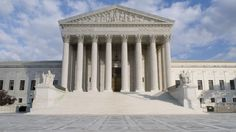 The Onion - America's Finest News Source ..HEADLINE.......  Breaking News... Supreme Court decides that  MARRIAGE IS TOTALLY GAY..   Gay Marriage Opponents Warn Supreme Court Ruling Could Put Nation On Slippery Slope To Rationality