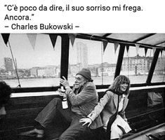 Charles Bukowski, Love You, Wisdom, Memes, Fictional Characters, Captions, Feelings, Pictures, Love