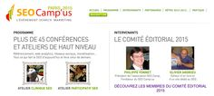 La #landingquitue par @valvert from Hervé Bourdon La #landingquitue par @valvert from Hervé Bourdon [View the story