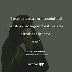 Landing on You (quotes) - 24 Reminder Quotes, Self Reminder, Tweet Quotes, Mood Quotes, Quran Quotes, Qoutes, Instagram Story Questions, Wattpad Quotes, Islamic Inspirational Quotes