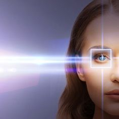 Thinking about having laser eye surgery take a look at the risks and side effects in our latest blog at http://pritchard-cowburn.com/risks-side-effects-laser-eye-surgery/