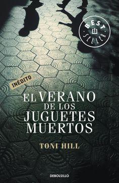 Spanish Language, Ebooks, Student, Reading, My Love, Memes, Movie Posters, Teen, Mystery Books