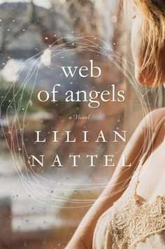 Web Of Angels - apparently if you like Jodi Picoult, you will this author & this book.