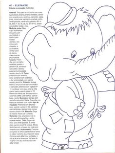 Álbum sem título - Joyce da silva - Álbuns da web do Picasa