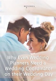 Why even a wedding planner needs a wedding planner and the unexpected issues that I wish she was there to deal with. Wedding Ties, Wedding Advice, Our Wedding Day, Wedding Flower Arrangements, Wedding Bouquets, Wedding Flowers, Wedding Coordinator, Wedding Planner, Unique Weddings