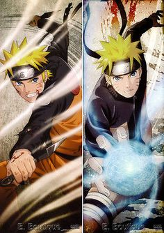Naruto-Shippuden-NARUTO-poster-portrait-anime-Official-Japan
