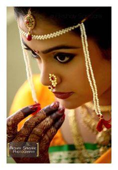 IT'S PG'LICIOUS — copyright: akshay sansare photography #marathi...