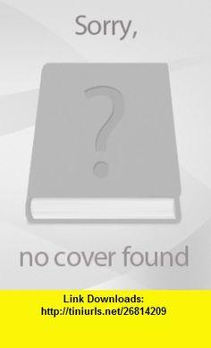 Skinwalder Faith Hunter ,   ,  , ASIN: B006A0TX7K , tutorials , pdf , ebook , torrent , downloads , rapidshare , filesonic , hotfile , megaupload , fileserve