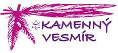 Kamenný Vesmír A5, Arabic Calligraphy, Arabic Calligraphy Art