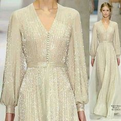 Ralph and Russo Spring Couture 2015 @ralphandrusso // #fashion #art #couture #fashionweek #runway #style #moda #detail #sequins #details #color #couturefeast #blog #chic #glam #edgy #girly #fashionista #fashionblog #designer #modern #classy #inspiration #hautecouture #trend #accessories #fashionable #flowers #embroidery #ralphandrusso