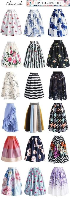Swans Style is the top online fashion store for women. Shop sexy club dresses, jeans, shoes, bodysuits, skirts and more. Modest Outfits, Skirt Outfits, Modest Fashion, Dress Skirt, Casual Outfits, Fashion Dresses, Dress Up, Cute Outfits, Casual Blazer