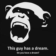 「猿 イラスト フリー」の画像検索結果