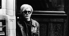 He's the man who could turn a can of soup into a work of art. Andy Warhol sadly passed away 30 years ago today on Feb. 22, 1987 after undergoing gallbladder surgery. In honor of his death, take a look back at the controversial artist's legendary life.