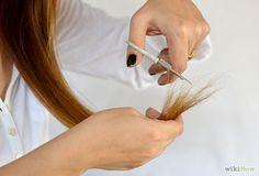 Grow Your Hair Super Long Step 6 Version 2.jpg