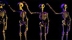 El cadáver de la novia  | Tim Burton ❤