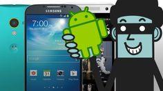 Proteggi i Telefoni Android con queste App di Sicurezza ( clicca l'immagine x leggere il post )
