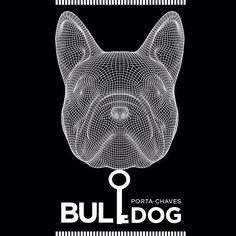Tá chegando mais uma novidade da Akee! É o porta-chaves magnético de Buldoguinho em breve e exclusivamente aqui: http://ift.tt/1FT9GV8 #akeedesign #3dprinting #3dprint #decoracaocriativa #instapets #portachaves #designdeproduto #designautoral #designnacional #decoracao #bulldogfrench #bulldog #impressao3d by akeedesign