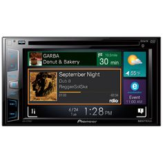 Shop Online #Audio_System at best price on Carplus. Double Din Car Stereo, Car Audio Systems, Online Shopping Stores, Car Accessories, Auto Accessories