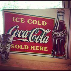 62 Best Vintage Coca Cola Images Always Coca Cola