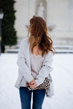 theclassycloud-shearling-jacket-camisole-winter-look (3 von 6)