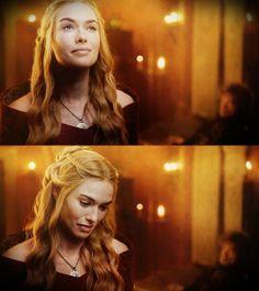 'Cersei'.