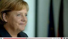 Bürgerfest zur deutschen Einheit Merkel fordert Bürger auf gegen Rechte ... - RP ONLINE