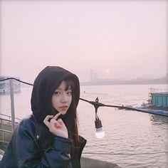 Secret Song, Fandom, Survival, Japanese Girl Group, Gal Pal, Nanami, 3 In One, Female Singers, My Sunshine