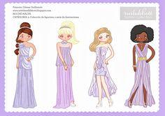 Arte de neilabbott: neilabbott fashion collection new