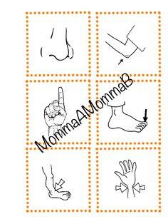 Pizza and Pumpkins | Pre-K Printable Activities – Brandi Hightower Community Helpers, School Themes, Tot School, Autumn Leaves, Pumpkins, September, Pizza, Printables, Activities
