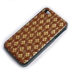 高級アイフォンカバー 超技巧で手彫りされた装飾iPhoneカバー「華陽」発売