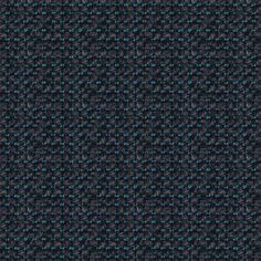 Check out the Craggan from the Contract Fabrics avaliable at Camira Fabrics. Fabric Samples, Fabrics, Room Stuff, Cave, Tiles, Fabric Swatches, Wall Tiles, Fabric, Caves