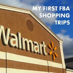 Over the past few weeks I've made several clearance arbitrage scouting trips. After hearing abou Make Money On Amazon, Make Money From Home, How To Make Money, Home Based Business, Online Business, Business Ideas, Retail Arbitrage, Amazon Fba, Amazon Deals