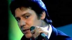 Image result for shakin stevens this old house