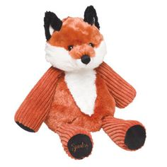 Fern the Fox Fox Scentsy Buddy https://geneschur.scentsy.us/Scentsy/Buy/ProductDetails/21580?categoryId=1171