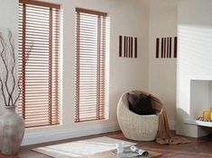 4 Certain Simple Ideas: Outdoor Privacy Blinds bedroom blinds venetian.Kitchen Blinds Bamboo blackout blinds no sew.Blinds For Windows Color. Cheap Blinds, Diy Blinds, Fabric Blinds, Curtains With Blinds, Blinds Ideas, Privacy Blinds, Roman Blinds, Living Room Blinds, Bedroom Blinds