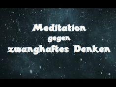 Geführte Meditation: Loslassen, was man nicht ändern kann | Akzeptieren was ist - YouTube