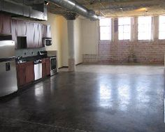 SoCo Urban Lofts Downtown Dallas | 1122 Jackson Street | Dallas ...