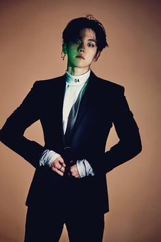 "Baekhyun is now my current bias/favorite"" in EXO, sorry Chanyeol. Baekhyun just captivated and slayed me all at once with their comeback."