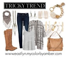 Tricky Trend Linen skull by eastlyn-megan on Polyvore featuring polyvore, moda, style, H&M, Project Social T, Anine Bing and maurices